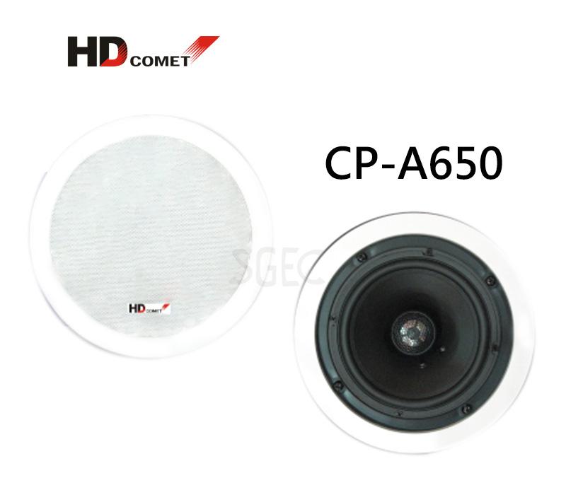 CP-A650-2-