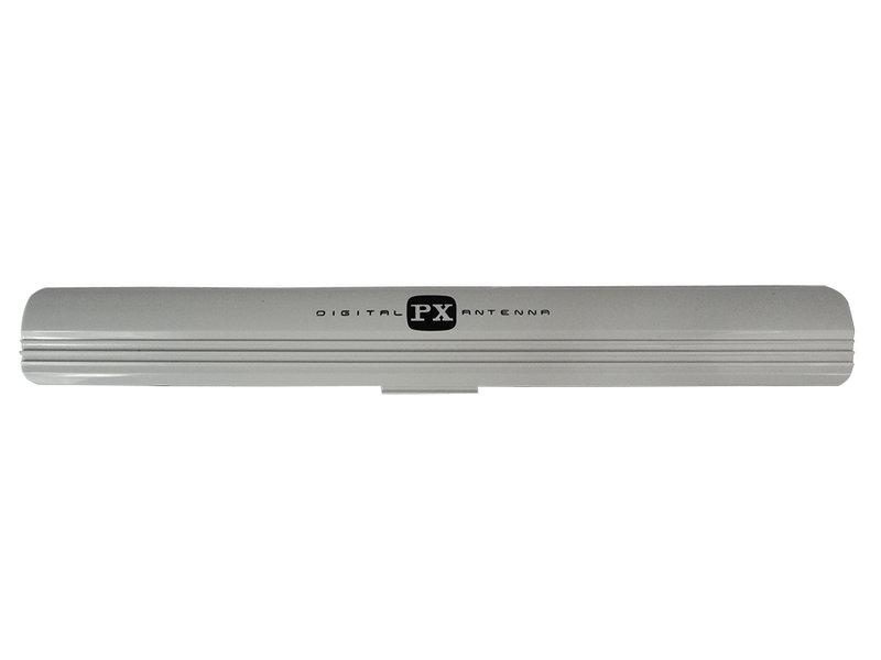 DA-7600-1