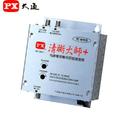 IC-8600