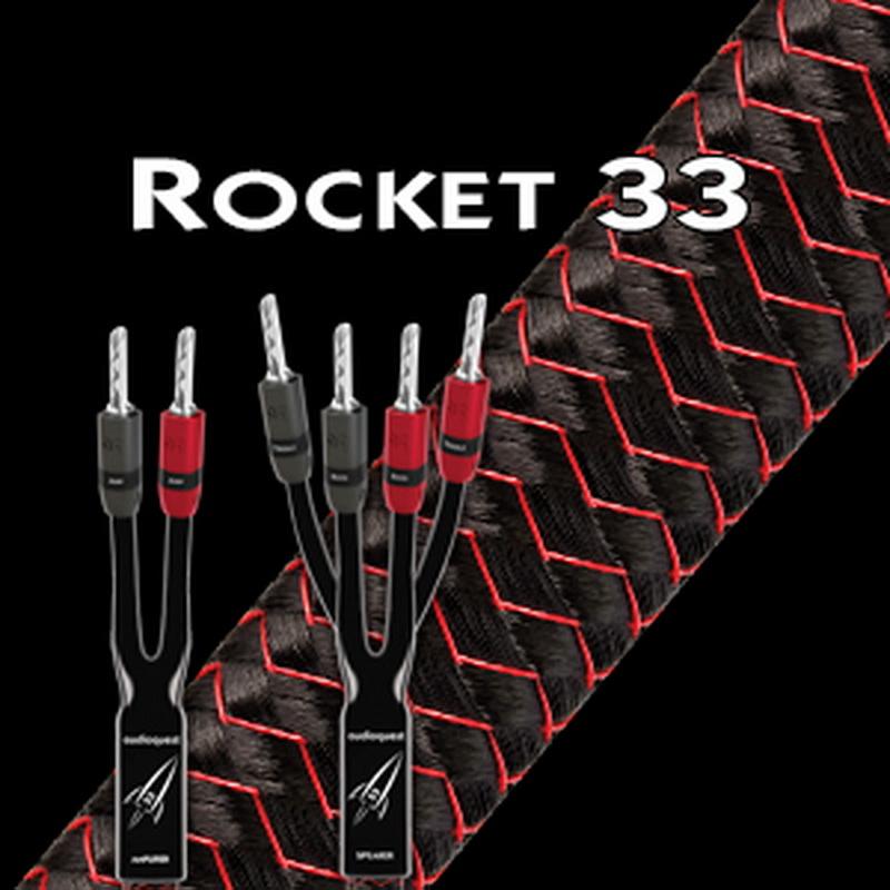 rocket33