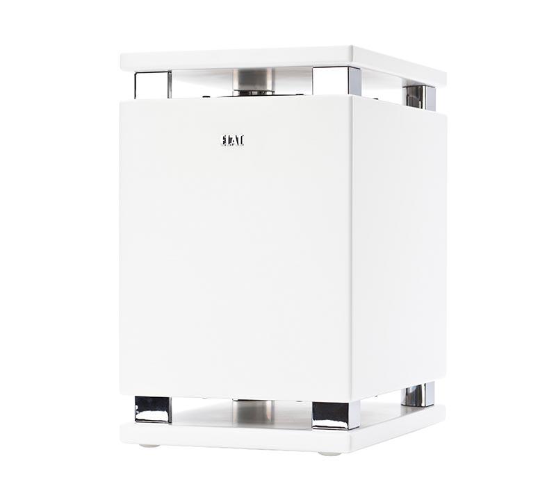 SUB 2040-white